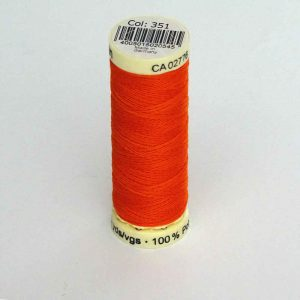 fil-gutermann-orange-foncé-351-36bobines