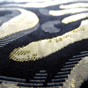 jacquard-or-lurex-36bobines-3